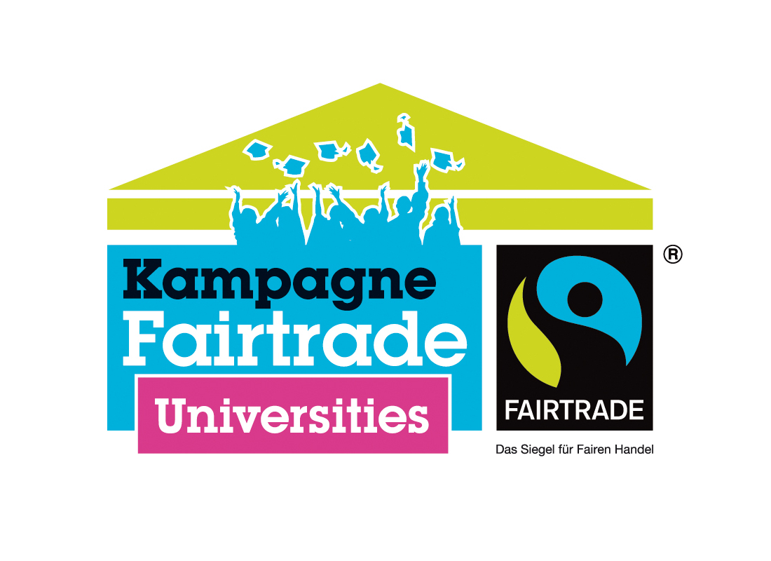 FairTrade University Bayreuth